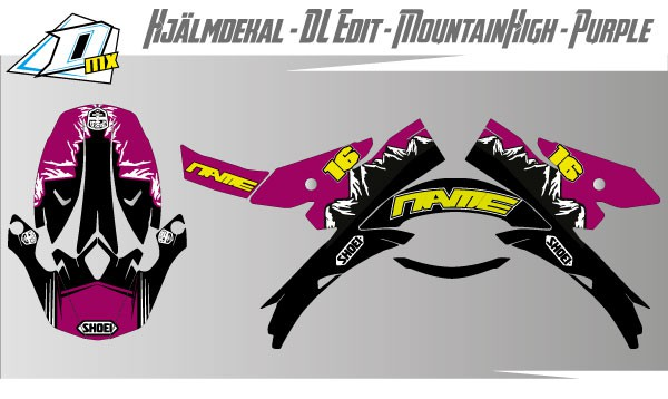 Mh-Purple