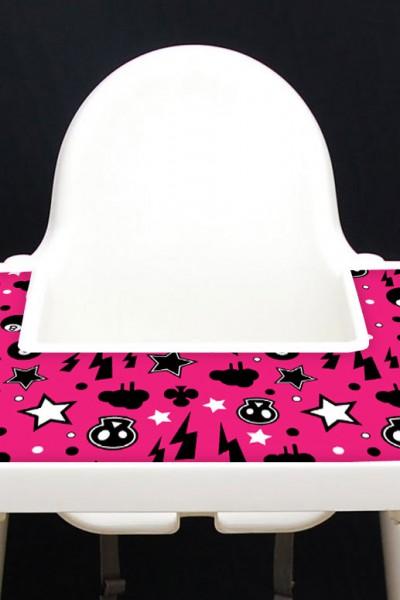 Pink-Bomb2