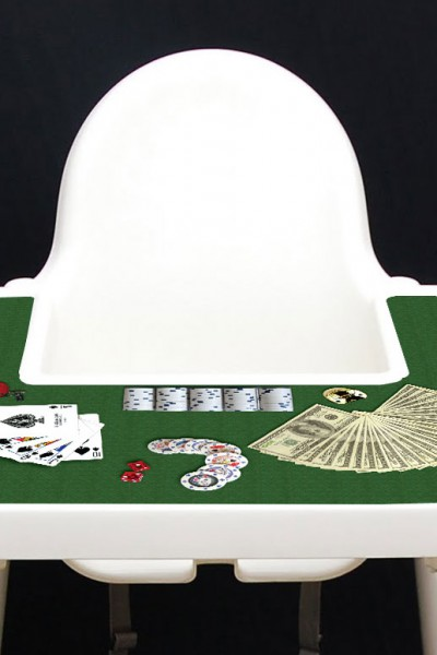 PokerKids2