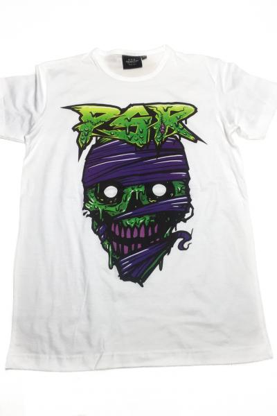 PSR-Tshirt