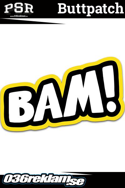 50003---Bam---800x800.jpg