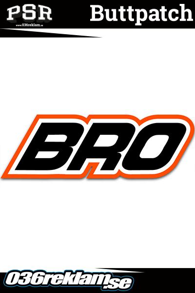 50004---Bro-800x800.jpg