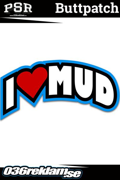 50006---I-mud---800x800.jpg