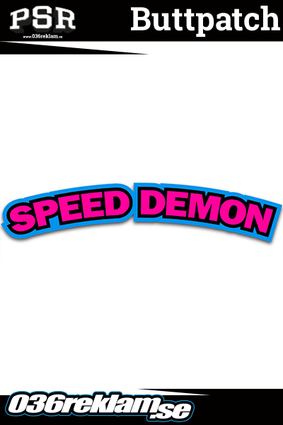 50011---Speed-demon---800x800.jpg