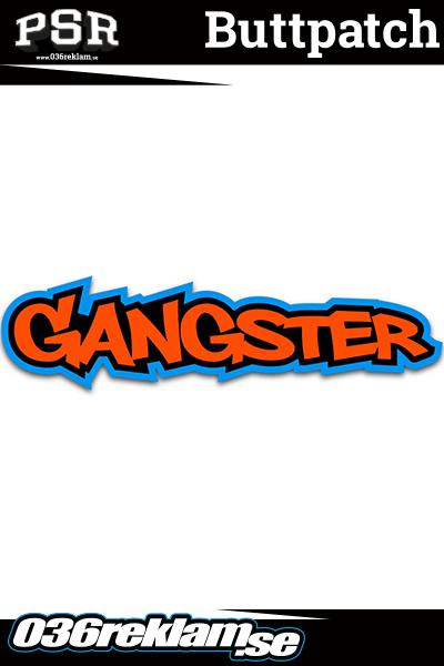 50012---Gangster---800x800.jpg
