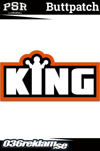 50014---King---800x800.jpg