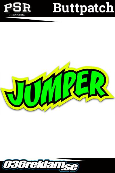 50015---Jumper---800x800.jpg