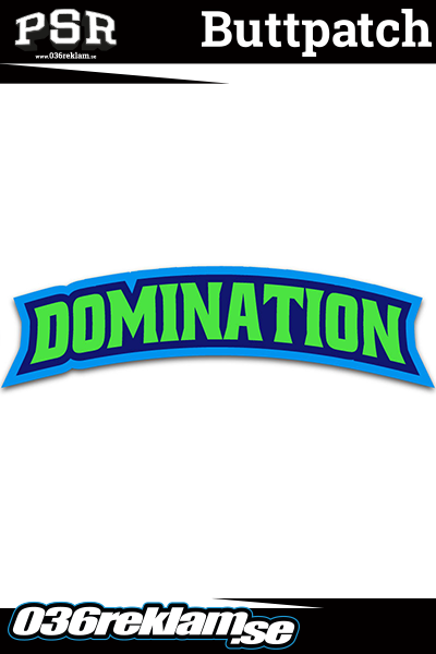 50018---Domination---800x800.jpg
