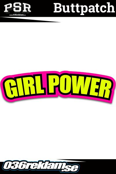 50021---Girl-Power---800x800.jpg