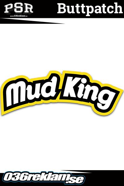 50022---Mudking---800x800.jpg