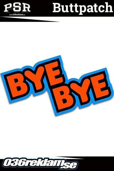 50023---Bye-Bye---800x800.jpg
