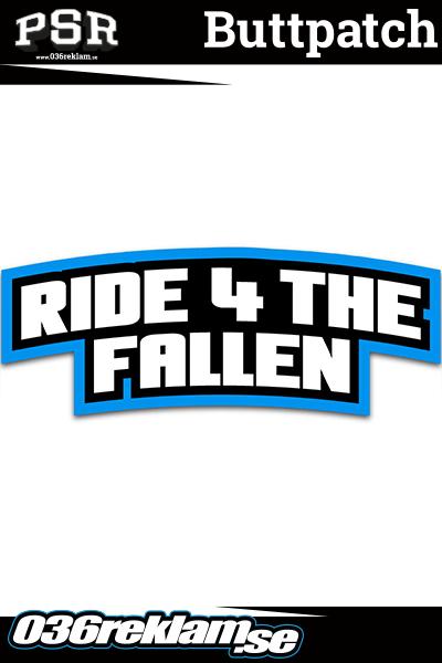 50030---Ride-4-the-fallen---800x800.jpg