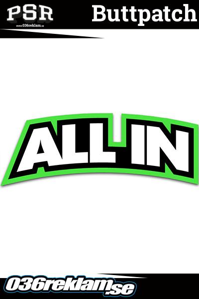 50038---Allin---800x800.jpg