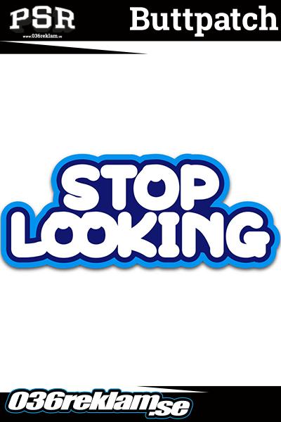 50040---Stop-Looking---800x800.jpg