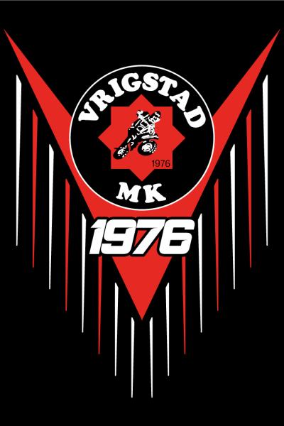 Vrigstad MK Klubbkläder